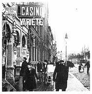 casinovariete1911