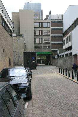 ammanstraat2010
