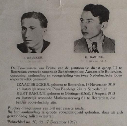 bruckerpolitiebericht
