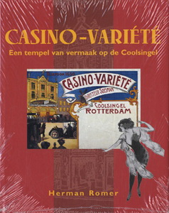 casinovariete