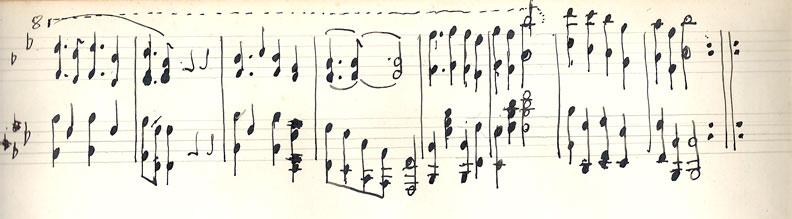 philipvandammuziek