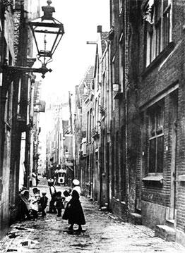 verlaatstraat1910