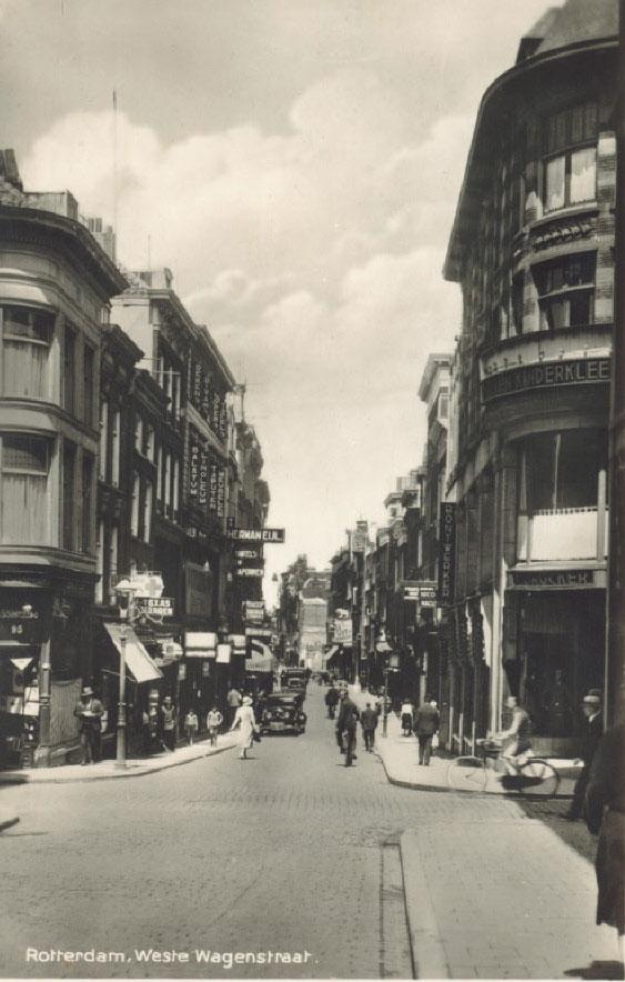 westewagenstraat1930
