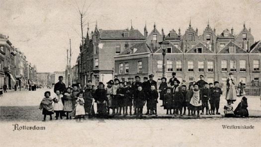 westkruiskade19102