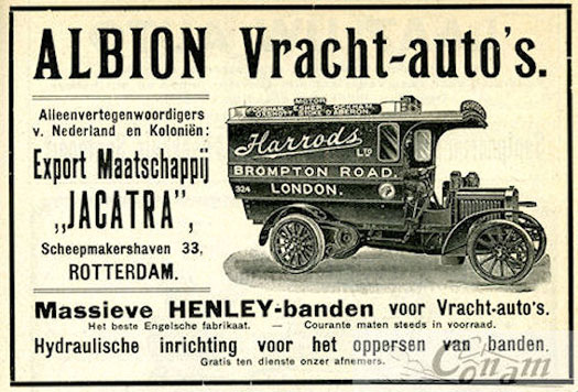 albion-1920-jacatra-1
