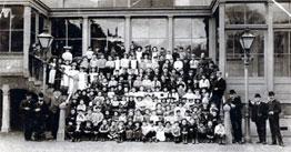 ammanschool1900