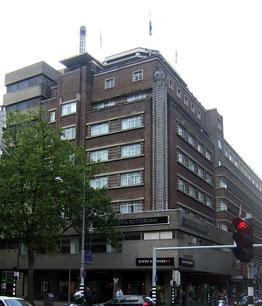 atlantahotel2007