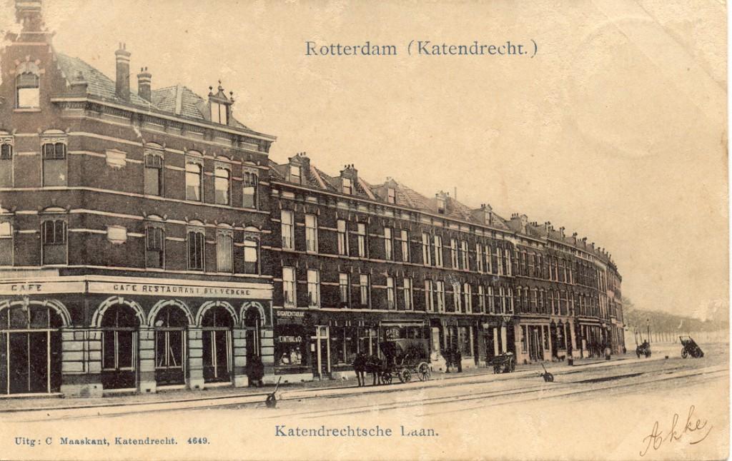 belvedere1900
