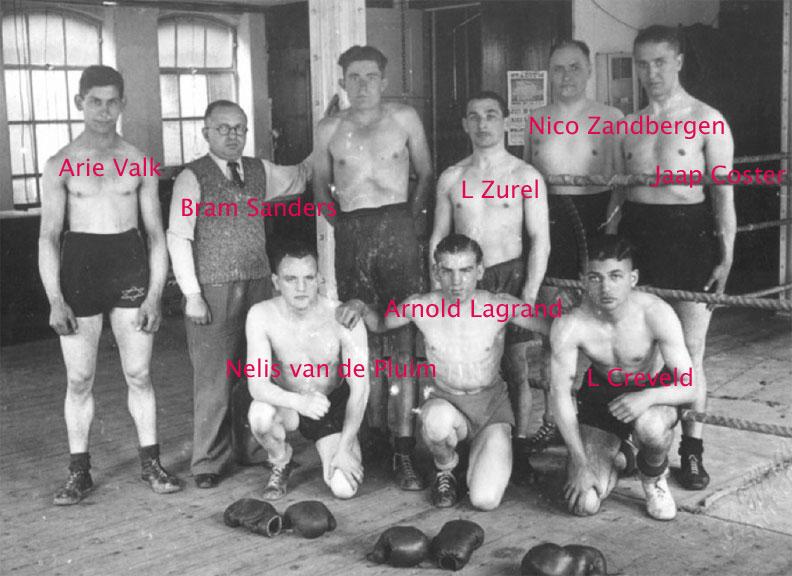 boksschoolsanders2