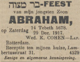 cohenabrahambarmitswaniw191
