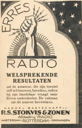 erres1927