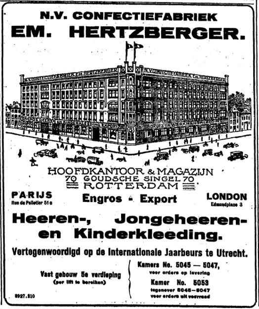 hertzberger
