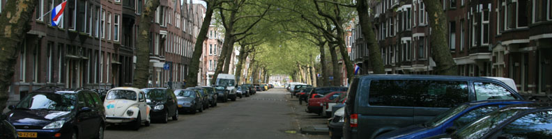 indexflorisstraat