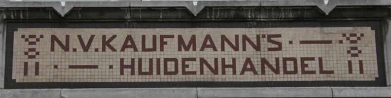 indexkaufmann
