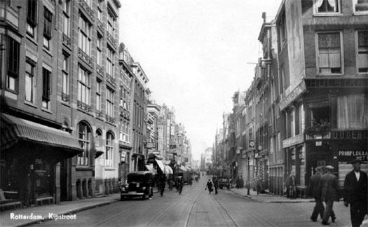 kipstraat-1935