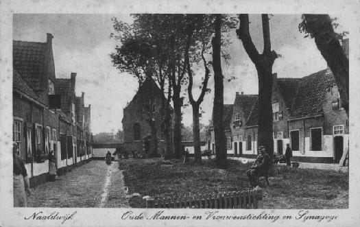 naaldwijksynagoge