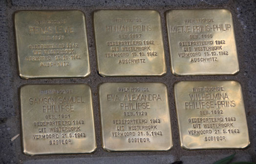 stolpercrooswijkse31a