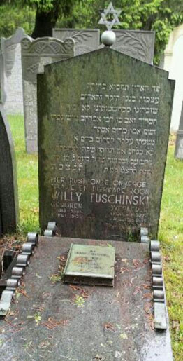 tuschinskiwilly