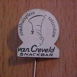 vancreveld