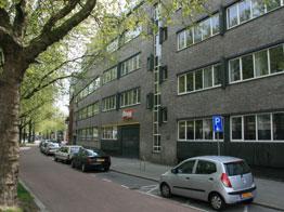 weeshuislocatie2010