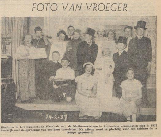 weeshuis1937