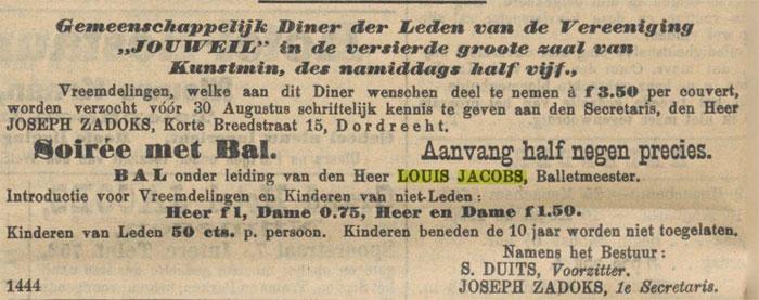 jacobslouis