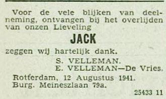 jackvelleman