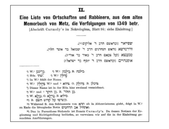 memorbuch2