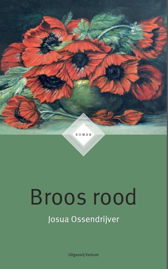 broosrood